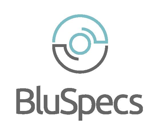 BluSpecs
